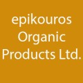 EPíKOUROS Organic Products Ltd,  6.km...